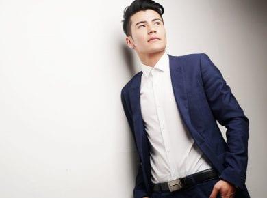 man-suit