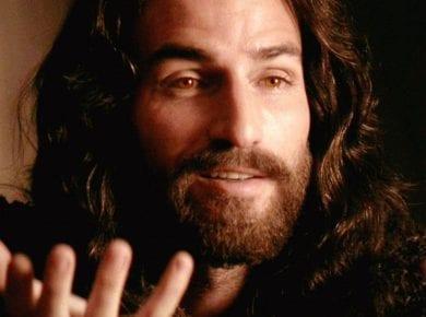 Jesus-Smile