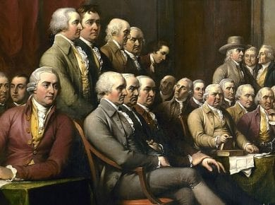 foundingfathers