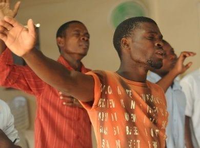worship-praise