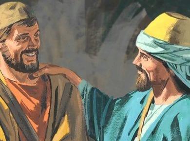 talents-parable