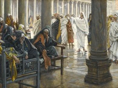 Herodians
