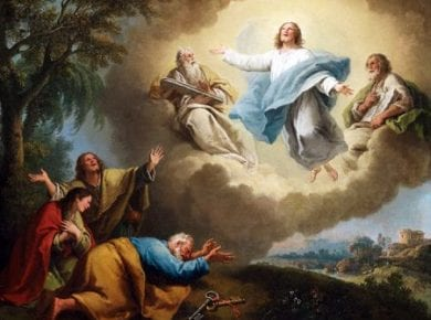 elijah-moses-transfiguration