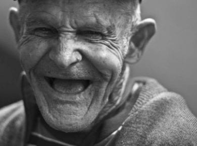 happy-elderly
