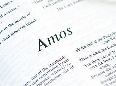 amos-bible