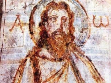 Jesus History