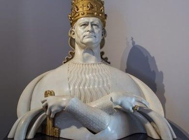 Pope Crown