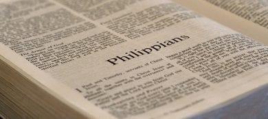 Philippians
