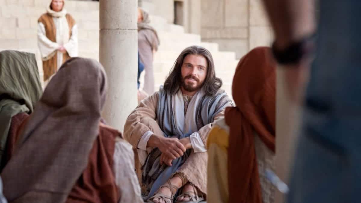 Does Matthew 5:19 teach that commandment breakers will be ...