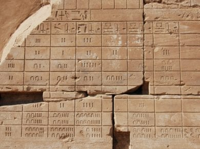 ancient-calendar.
