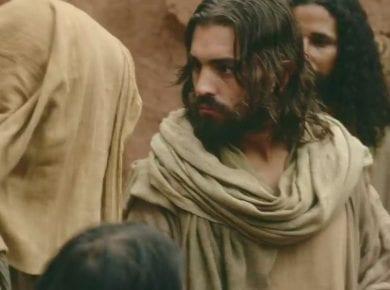 James Brother of Jesus