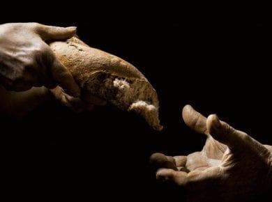 bread-Elijah-Widow-Zarephath