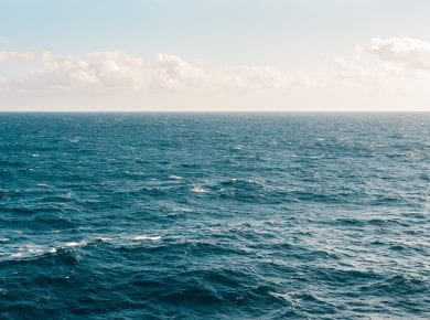 great-gulf