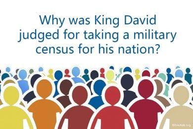 David-Census