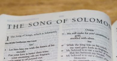 song-of-solomon