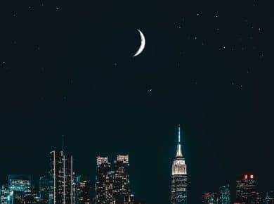 lunar-sabbath