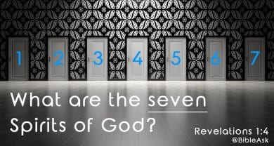 seven-spirits-of-God