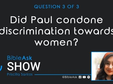 Priscilla-Paul-Discrimination-Against-Women