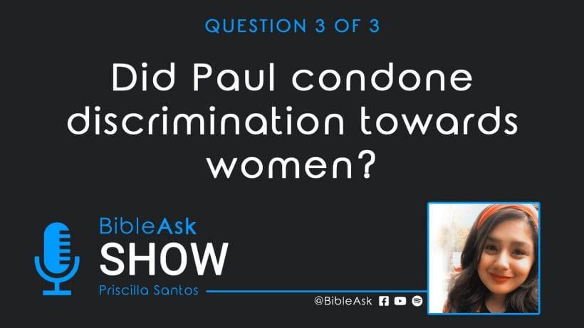 Priscilla-Paul-Discrimination-Against-Women