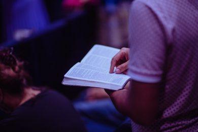 bible-end-time-church
