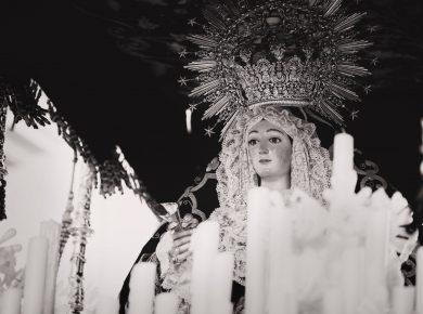 Mary Mother of God Theotokos