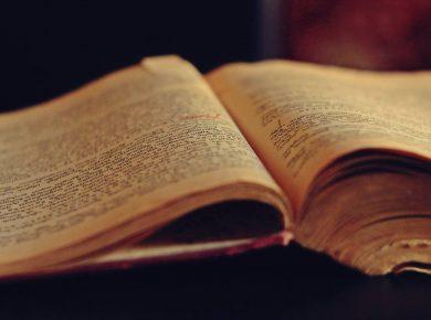 gnostic-gospels